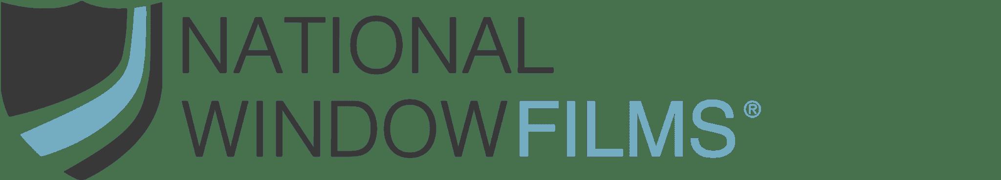 National Window Films